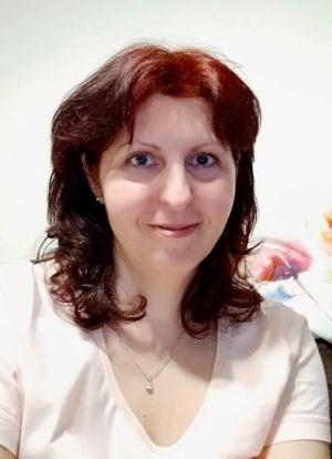 images/foto/zamestnanci/Ivanka.jpg